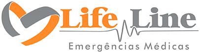 Life Line